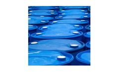 Ques - Chemicals for Boiler Water Treatment