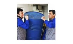 Ques - Chemicals Formulations for Cooling Water Treatment