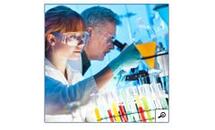 Ques - Chemicals Formulations for Closed System Treatment
