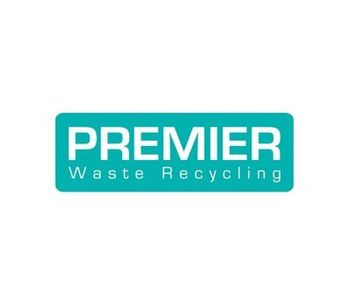 On Site Recycling Service