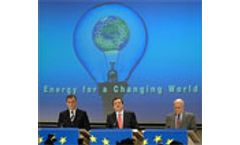EC announces €9bn investment for renewable energy and energy efficiency in member states