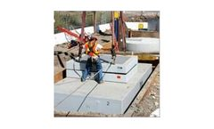 Wet-Dry Wastewater Pumping Systems