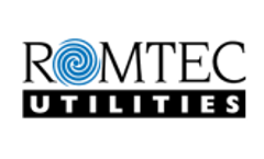 Generators within a Control Building — Romtec Utilities Tech Info