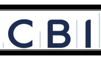 Confederation of British Industry (CBI)