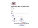 Model 1420855 - Filter Retaining Clip for SEC Signature and SEC DIR