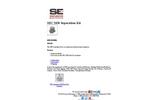 DIR1901000 - SEC DIR Separation Kit Brochure