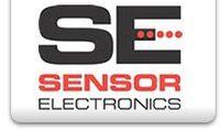 Sensor Electronics Corporation