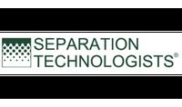 Separation Technologists, Inc.