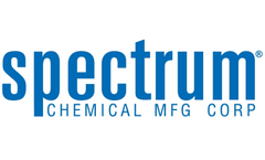 Spectrum Chemicals & Laboratory products announces cash back incentive for all employees buying american hybrids