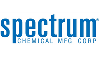 Spectrum Chemicals and Laboratory Products