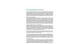 PTR-1 Detox Stabilization (PDF 63 KB)