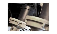 Ecologix - Chemical Feed And Chemical Mixing Systems