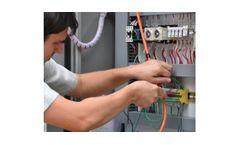 Controls & Instrumentation Services