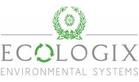 Ecologix Environmental Systems, LLC
