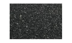 Ecologix - Coconut Shell Activated Carbon
