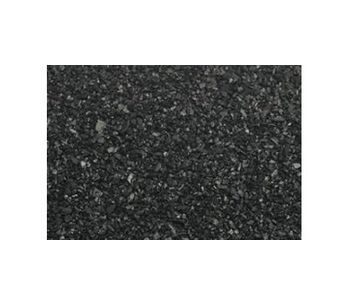 Ecologix - Impregnated Activated Carbon Product