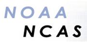 NOAA Center for Atmospheric Sciences