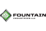 Fountain Industries, LLC