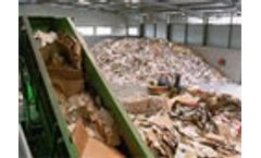 The risky business of resource recovery