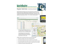 WasteRoutes Brochure (PDF 183 KB)
