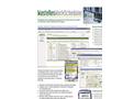 WasteResWorkScheduler Brochure (PDF 135 KB)