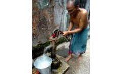 ADB provides $202.5M to improve water supply in Bangladesh`s capital city