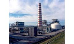 ADB loans US$200m for privatization of a power plant in the Philippines