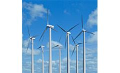 Wind power projects add to ADB effort to help India develop cleaner power sources