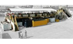 Sorting Conveyers