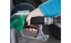 Groups urge EPA to release renewable fuels standard rulemaking