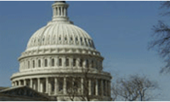 Clean energy jobs and American Power Bill is introduced in the senate