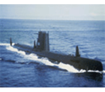 Agreement limits US Navy`s use of low-frequency active sonar