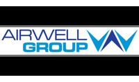 Airwell Group Pty Ltd