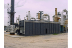 Biological wastewater processes for chemical & pharmaceutical - Chemical & Pharmaceuticals