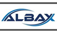 Albax Inc