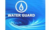 Water Guard Inc.