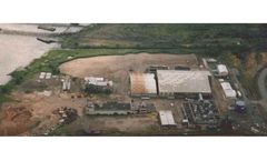 Landfill Capping and Closure Service