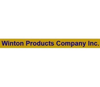 Winton - Seamtest Concentrate