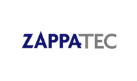 Zappa-Stewart