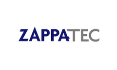 ZapZorb - Environmental Solidification Products