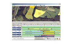 DokuPlant - Farm Management Tool