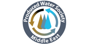 The Produced Water Society (PWS)