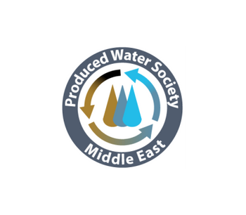22th Annual Produced Water Society Seminar