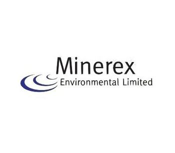Environmental Impact Assessment Services