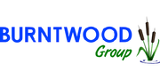 Burntwood Group