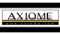 AXIOME