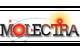 Molectra Technologies Pty Ltd