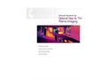 FLIR - Model GF304 - Refrigerant Leak Detection Infrared Cameras - Brochure