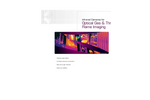 FLIR - Model GF306 - Detection and Electrical Inspections Infrared Cameras  - Brochure