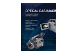 FLIR - Model GF 304 - Refrigerant Leak Detection Infrared Cameras Brochure